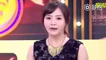 一袋女王李亮瑾韩国出糗装大陆人视频 李亮瑾个人资料微博