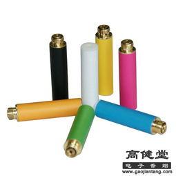 一次性电子烟烟弹-礼品工艺品产品,礼品工艺品生产制造商,出口供...