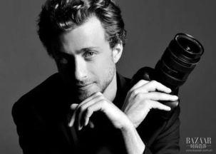 艹爽了-Francesco出生在米兰,长大后前往洛杉矶学习电影导演专业.2006年...