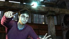 哈利波特与死亡圣器1 光盘版下载 哈利波特与死亡圣器1 Harry Potter ...