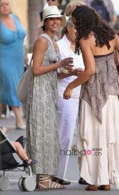 熟妇群聚-...果你也是属于轻熟女族群,如果你也老是为怎么穿既优雅得体,又...