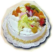 请选择蛋糕尺寸: 价 格: 市场价: 元 会员价: 元 VIP价: 元-龙 威望...
