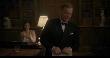美剧王冠第一季第二集百度云 The Crown S0102网盘