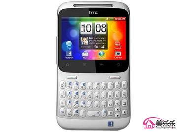 htc是哪个国家的品牌 htc最新款手机怎么样 htc官网报价