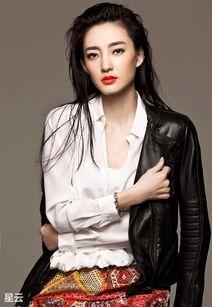 ...人网站 展示 演员王丽坤宣传照