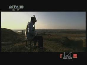 分分彩杀号视频下载-在一场全国退耕还林修复环境的战略大格局中,陕北吴起成为了先行者...