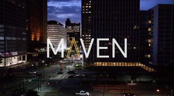 下分时租赁品牌Maven的业务.   通用表示,优步司机可通过租赁协议...