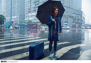 雨后的小故事2 动态图片,日本宅男福利动态图,初中生偷吃禁果gif