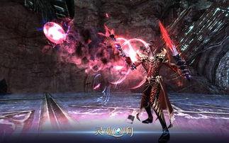 魔兽世界7.1毁灭术士神器特质怎么加点攻略?