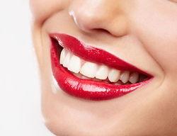 成年后才矫正牙齿是不是太晚了