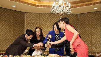 ...乐讯 很少参与综艺节目录制的韩国一线女星金喜善也与企业家丈夫朴...