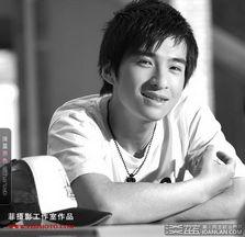 图)   大学澡堂:难忘给我搓背的... 谋杀罪名成立(   北京举办同性恋...