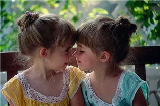 ...16猴年双胞胎女孩时尚的名字大全