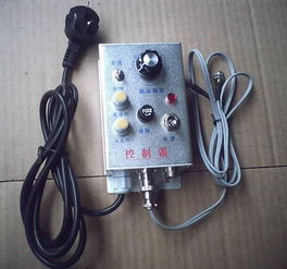 化设备有限公司www.0760wanfei.com专业制作,压电型振动底座,可...