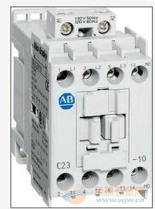 特价供应西门子APT组合灯AD16 30JC 0110