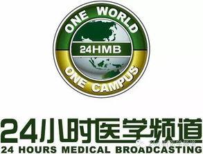 求北京赛车pk10微信群 白银娱乐网