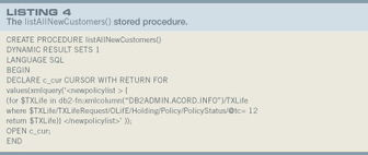 ...P和AJAX的XML编程