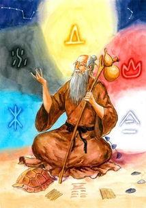 炼神镯-火正祝融   祝融,本名重黎,中国上古帝王,以火施化,号赤帝,后尊...