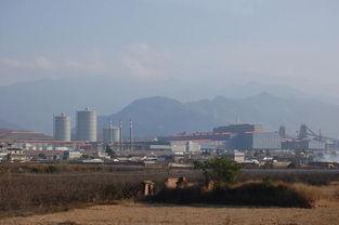 ...铁矿将得到综合开发,该项目具备年产钒渣22万吨、中钒铁1.88?-攀...
