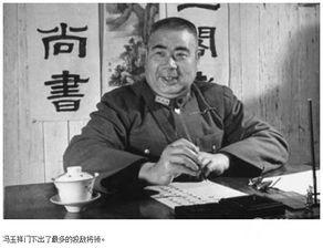 解放军令美军和日本震惊的10大武器