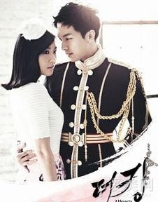 都没能嫁出去的朝鲜女特工,而李胜基则饰演没有丝毫政治野心,什么...