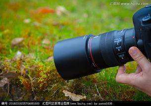 微距摄影,中年人物,人物百态,摄影,汇图网