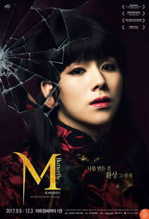 ...又一部高分韩国电影,我替大家先看了