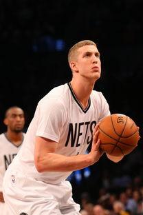 篮网不哭 盘点NBA历史上的那些瞎眼交易