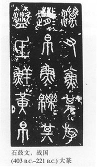 四川高考现 古文字作文