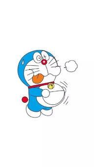 QQ皮肤 樱桃小丸子 动漫卡通