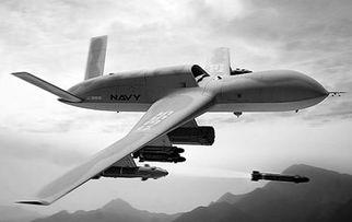 无人机 逆风飞扬 概念股一览