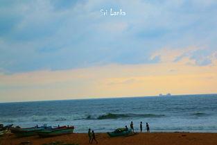 ...的微笑与绚烂 牵手走世界之Sri Lanka 完结