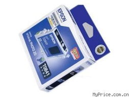 ...生 T0841墨盒报价 参数 技术支持 评论 厂家 图片EPSON T0841墨盒...