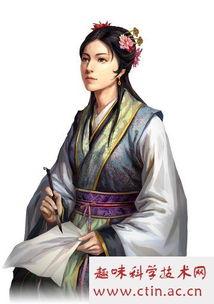 美丽的女神,古代最美女神 第一名当之无愧相关资料