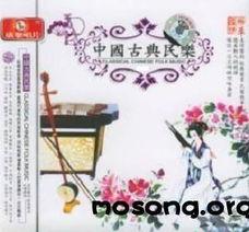 如何学习中国古典文学