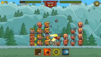 色:   1、异界魔兽也在侵蚀大地... 玩家所在的异世界大陆正处于风雨...