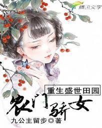 ...免费小说,玄幻小说,武侠小说,青春小说,小说网各类小说下载