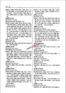 pdf 354.20 MB   中国中医药学术语集成:中药学(上册).pdf 508.53 ...