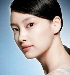不同鼻子形状的化妆方法
