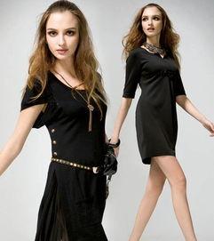 知名服装品牌 国际知名服装品牌 世界知名服装品牌
