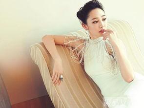 ...是谁 陈羽凡与现任妻子白百合离婚了吗