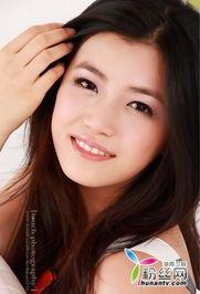 闻的小演员,在台湾众多美女明星中并不出挑.但因为受到力捧出演今...