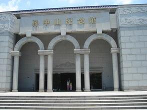...出发到台湾旅游最好的旅行社 河南康辉旅行社 台湾什么季节出去比较...