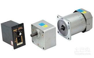 交流电机调速器是什么 价格如何
