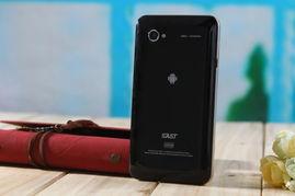 天时达u2安卓智能手机4.3寸情侣直板秒杀小黄蜂四核双卡双待包邮