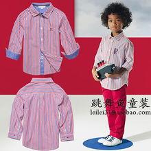 -12岁   法国J家最新模特款 100%纯棉的面料 面料细腻舒适 做工款式质...