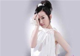 红蓝高清无码av-09快乐女声中,90后MM当道,而其中刘美含就是一名快乐女声90后美...