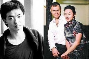 中国范儿舞蹈视频 咋了爸爸舞蹈视频 中国范儿 玖月奇迹