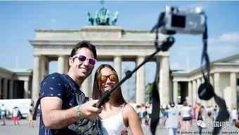 周杰伦也在这里结婚 盘点德国适合情侣爱情圣地