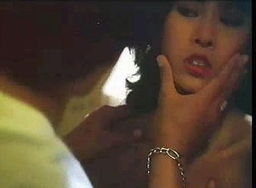 寰峄俊婊b 琛ㄦq V-1984年为拓宽戏路,米雪接拍了《一脱求生》,演一个有孩子的**,被...